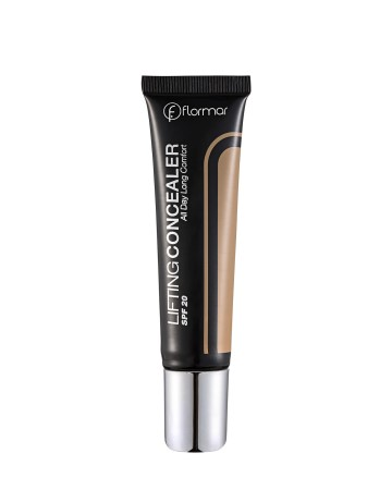 LIFTING CONCEALER