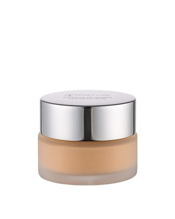ALWAYS IN SHAPE FOUNDATION