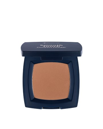 SMOOTH TOUCH COMPACT POWDER