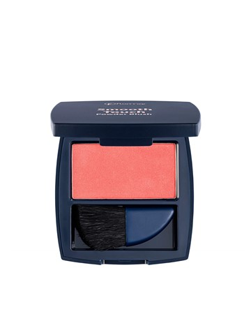 SMOOTH TOUCH POWDER BLUSH