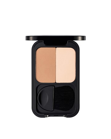 SCULPTING HD POWDER