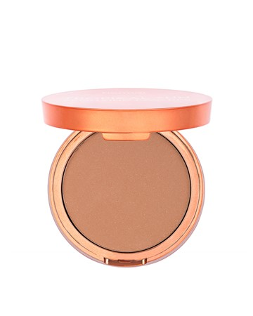 TROPICAL SUN BRONZING POWDER