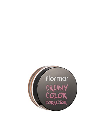 CREAMY COLOR CORRECTOR