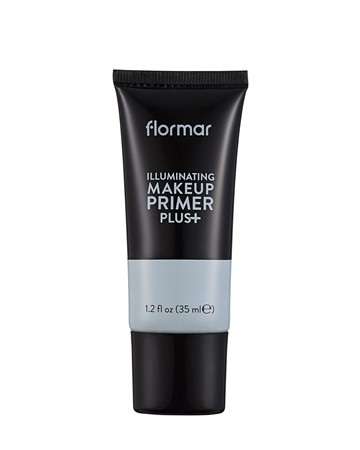 ILLUMINATING MAKE UP PRIMER  PLUS