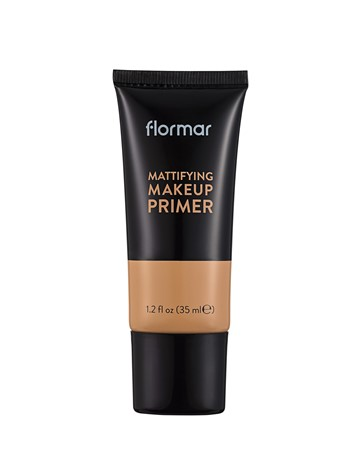 MATTIFYING MAKE UP PRIMER