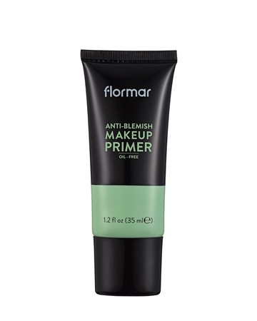 ANTI-BLEMISH MAKE UP PRIMER