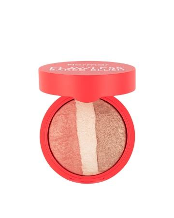FLAWLESS BAKED BLUSH