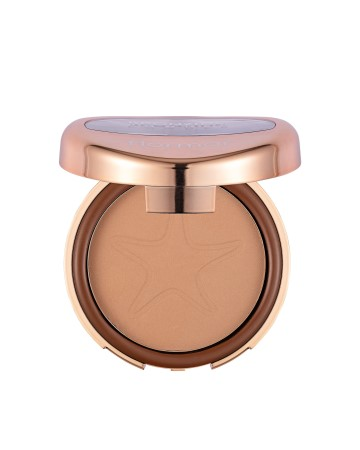 BRONZING POWDER 2020 05KISSED BRONZE