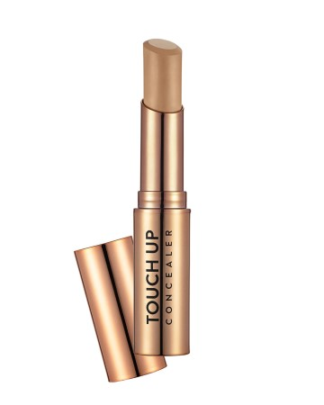 TOUCH UP CONCEALER 40