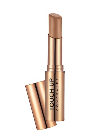 TOUCH UP CONCEALER 50