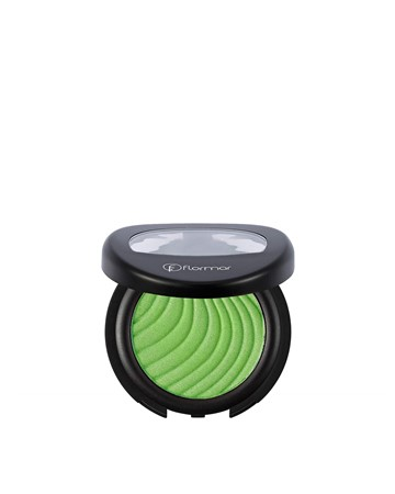 NEON EYESHADOW