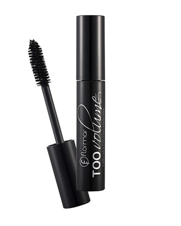 TOO VOLUME MASCARA