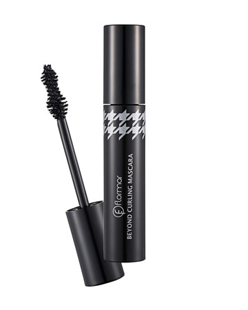 BEYOND CURLING MASCARA
