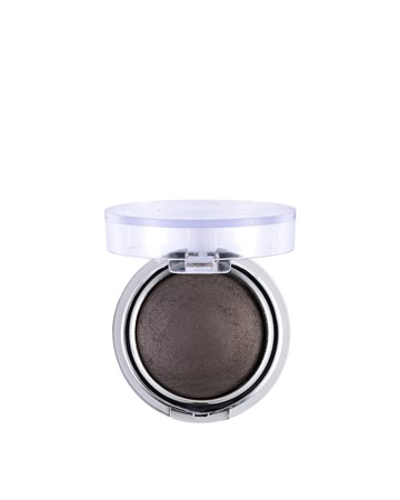 MAGICAL BLOOMS BAKED EYESHADOW