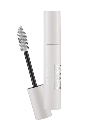 ULTIMATE EYES PRIMER MASCARA