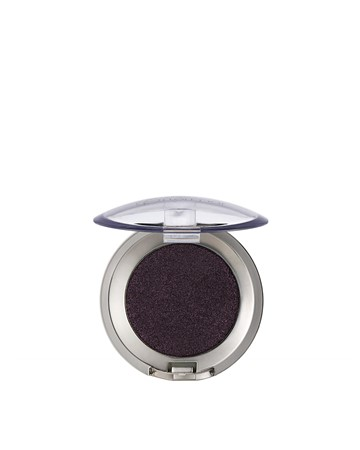 PARTY EYESHADOW
