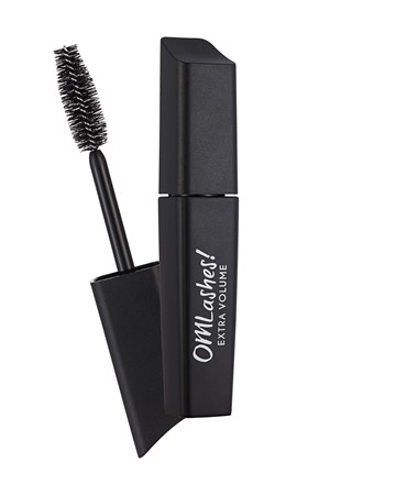 EXTRA VOLUMIZING MASCARA