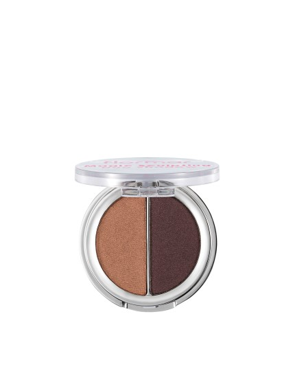 MAGIC SCULPTING DUO SHADOW