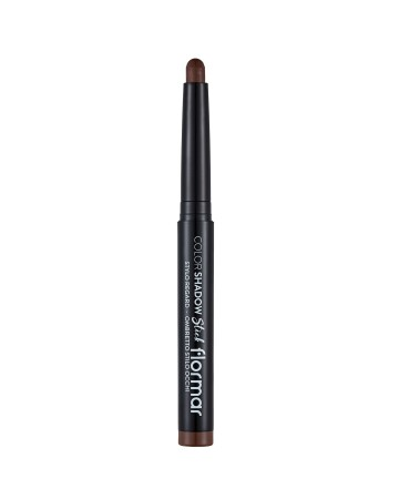 COLOR SHADOW STICK 01 DARK CHOCO