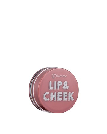 LIP & CHEEK