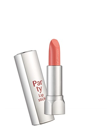 PARTY LIPSTICK