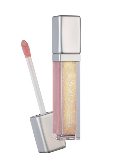 DAZZLE UP LIP GLOSS