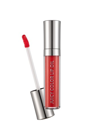 JUICY COLOR LIP OIL