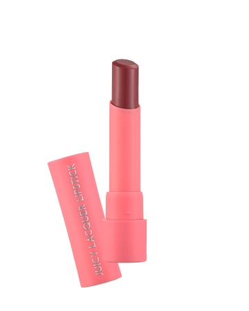 JUICY LACQUER LIPSTICK