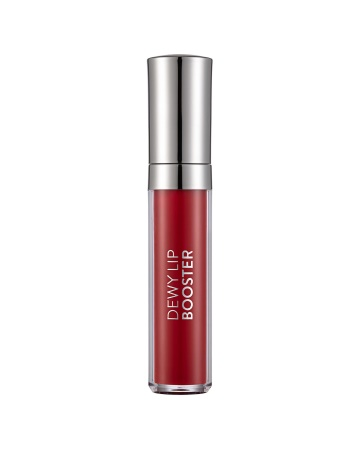 DEWY LIP BOOSTER