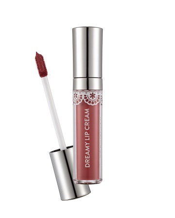 DREAMY LIP CREAM