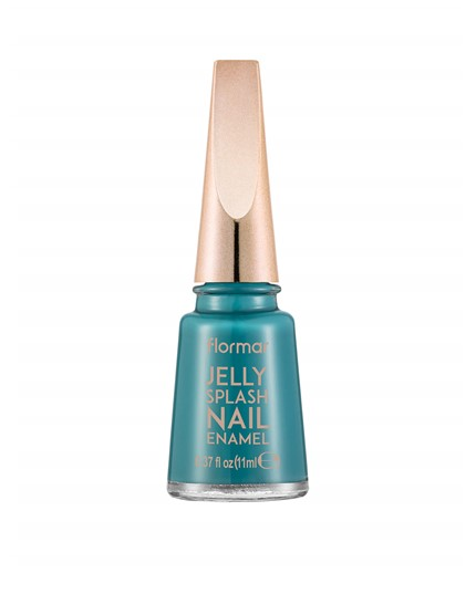 JELLY SPLASH NAIL ENAMEL