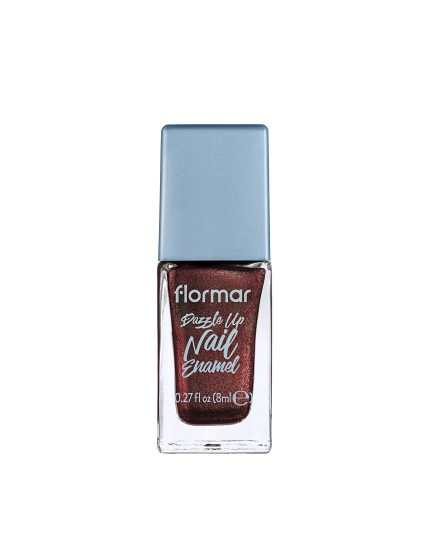 DAZZLE UP NAIL ENAMEL
