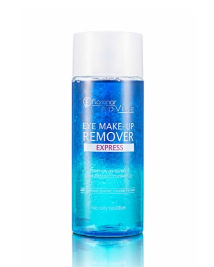 ADVICE EYE MAKE-UP REMOVER