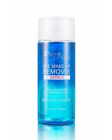 ADVICE EYE MAKEUP REMOVER