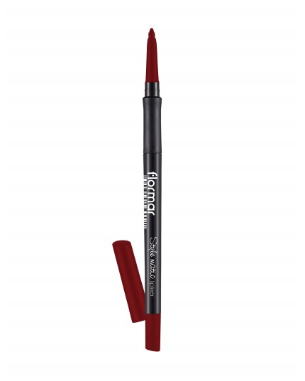 STYLEMATIC WP LIPLINER