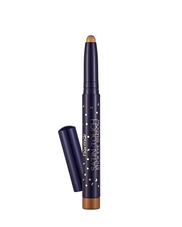 SATIN TOUCH STICK EYESHADOW