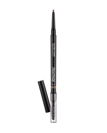 ULTRA THIN BROW PENCIL