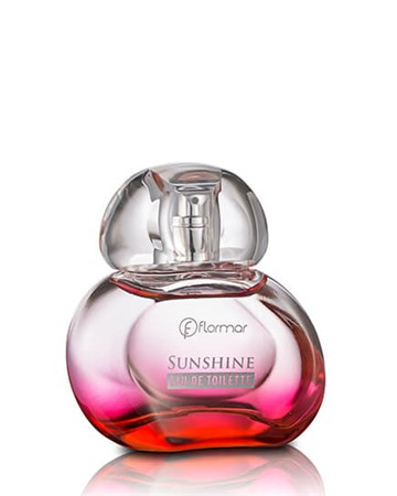 FLOWER TALES SUNSHINE EDT