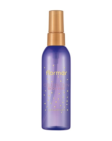 CITY OF STARS BODY MIST