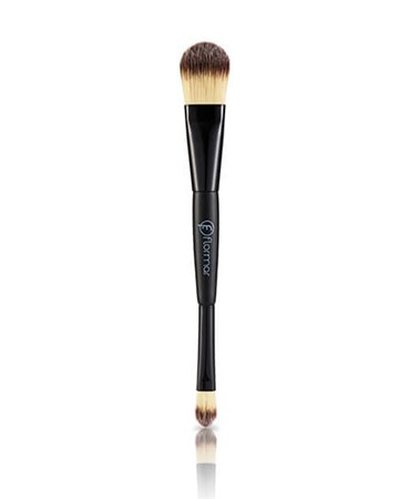 DUO FOUNDATION APPLICATOR