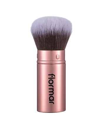 PORTABLE BRUSH