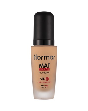 MAT TOUCH FOUNDATION