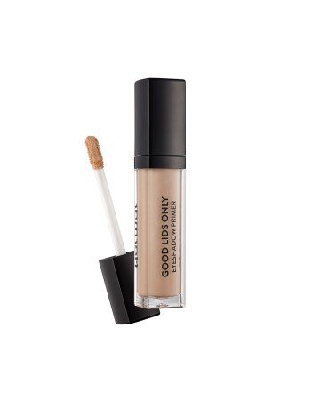 GOOD LIDS ONLY EYESHADOW PRIMER