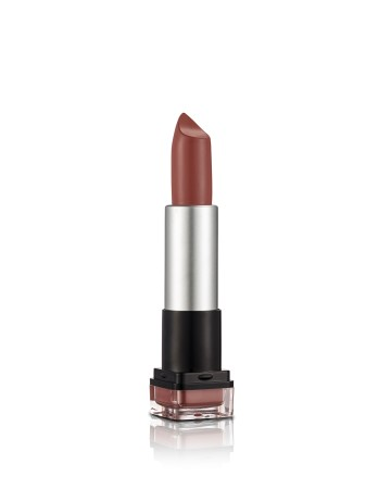 HD WEIGHTLESS MATTE LIPSTICK