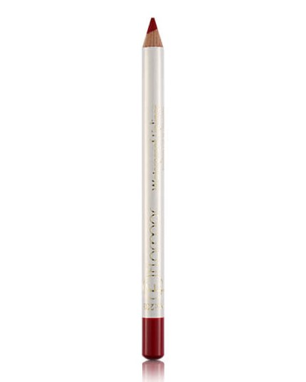 WATERPROOF LIPLINER